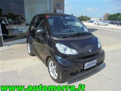 SMART FORTWO 800 40 kW pulse cdi n°42