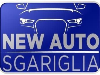 Concessionario NEW AUTO SGARIGLIA di GIUGLIANO IN CAMPANIA