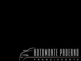 Concessionario AUTOMONTE PADERNO di PADERNO FRANCIACORTA