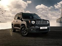 JEEP RENEGADE my17 16 multijet 120cv longitude