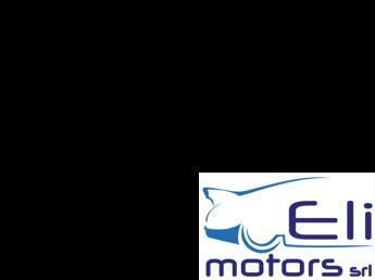 Concessionario ELI MOTORS SRL di ROMA