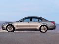 BMW SERIE 5 525xd cat Futura