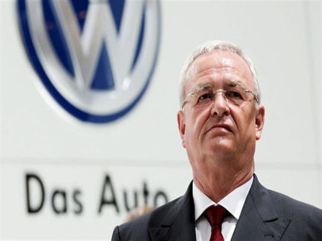 Caso Volkswagen: avanzano le indagini in Europa