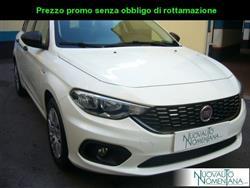 FIAT TIPO 1.4 SW 95cv GPL Pop Km0 AUTO NUOVA