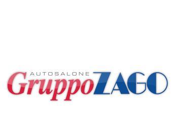 Concessionario GRUPPO ZAGO SRL di BOVISIO MASCIAGO