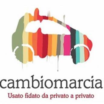 Concessionario CAMBIOMARCIA - BOLZANO1 di BOLZANO
