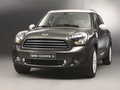 MINI COUNTRYMAN Mini 1.6 Cooper D Countryman