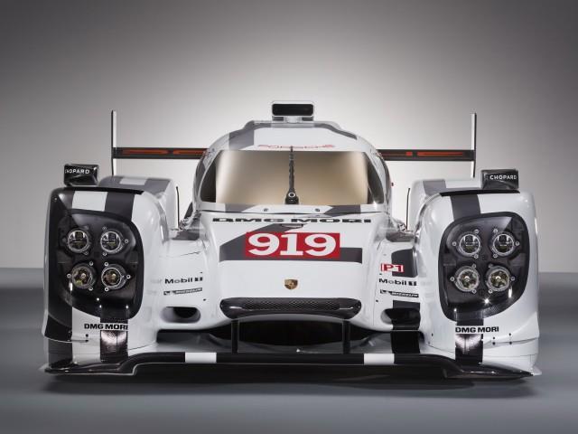 24 ore di Le Mans 2014: tutti i risultati