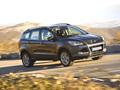 FORD KUGA 2.0 TDCI 115 CV 2WD Plus