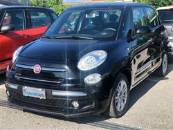 FIAT 500L 1.6 Multijet 120 CV Pop Star Start&Stop '831'