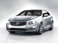 VOLVO S60 D3 Geartronic Momentum
