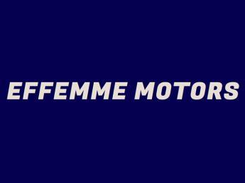 Concessionario EFFEMME MOTORS SRLS di CATANZARO