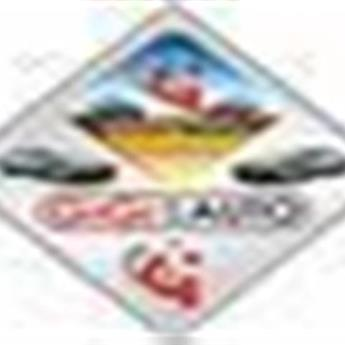 Concessionario GiGI AUTO S.R.L SEMPLIFICATA di Colfelice