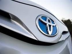 Toyota Auris ed il paradosso dell'ibrido