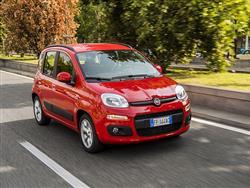 AUTO PIU' VENDUTE IN ITALIA NEL 2018: BOOM DI VENDITE IN CASA FIAT