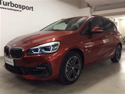 BMW SERIE 2 d Active Tourer Sport