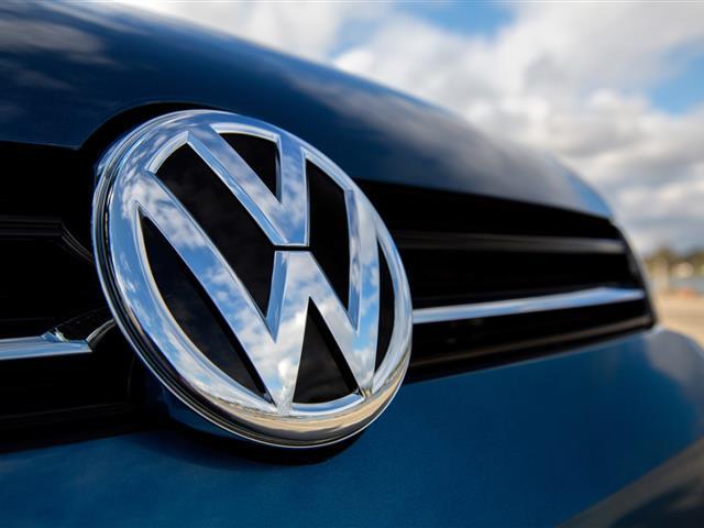 Caso Volkswagen: le emissioni truccate