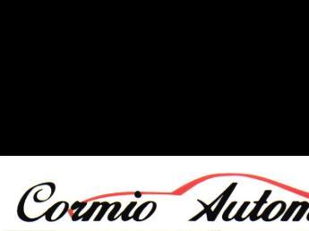 Concessionario CORMIO AUTOMOBILI di MOLFETTA