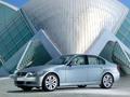BMW SERIE 3 318d cat Futura