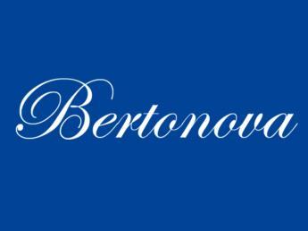 Concessionario BERTONOVA SRL di Alonte