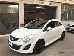 AUTOLET SRL PRATO - Annunci Auto Usate e Nuove - carAffinity.it