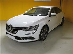 RENAULT TALISMAN EXECUTIVE Energy dCi 130 EDC