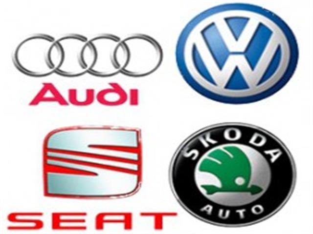 Caso Volkswagen: primi richiami anche in Italia