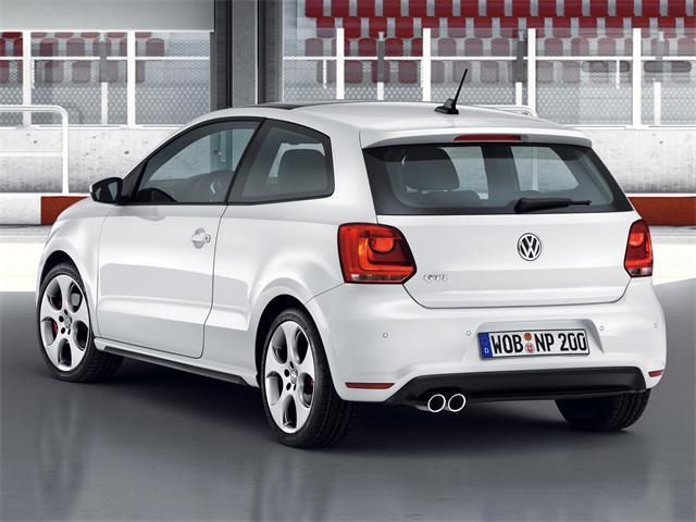 Volkswagen Polo: meglio GTI o R-Line?