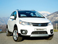 GREAT WALL MOTOR VOLEEX C20R 1.5 City