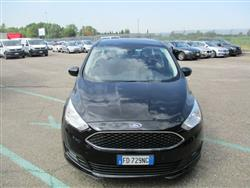 FORD C-MAX 1.5 TDCi 120cv S&S Business