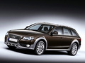 AUDI A4 Avant 2.0 TDI 120CV F.AP. Start Plus