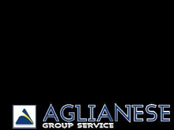 Concessionario AUTOFFICINA AGLIANESE GROUP SERVICE di AGLIANA