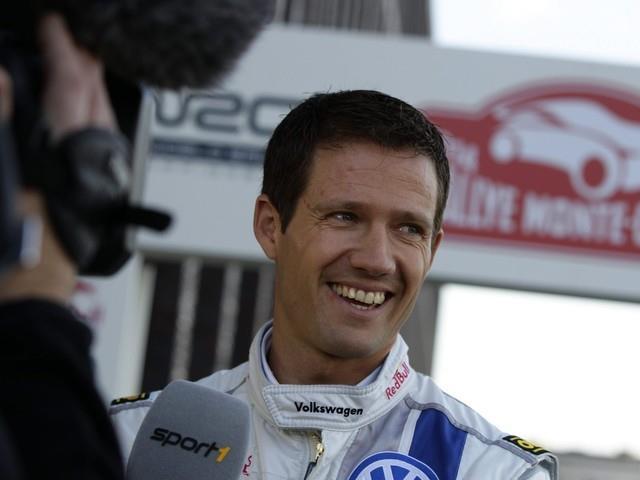 WRC 2014: conclusa la quarantaduesima edizione