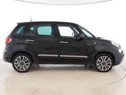 FIAT 500L Cross 1.3 multijet 95cv