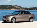 BMW SERIE 1 125i cat Cabrio Futura