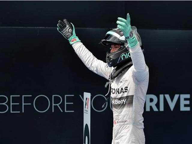F1 2014: il punto sul Gran Premio d'Austria