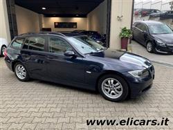 BMW SERIE 3 i cat Touring Attiva