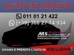 BMW SERIE 1 d 2.0 116CV cat 3 porte Eletta DPF